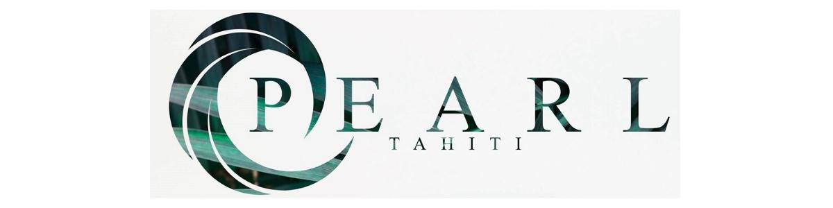 CPearl-Tahiti