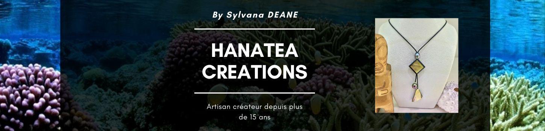 Hanatea Créations
